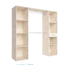 muebles en kit y low cost
